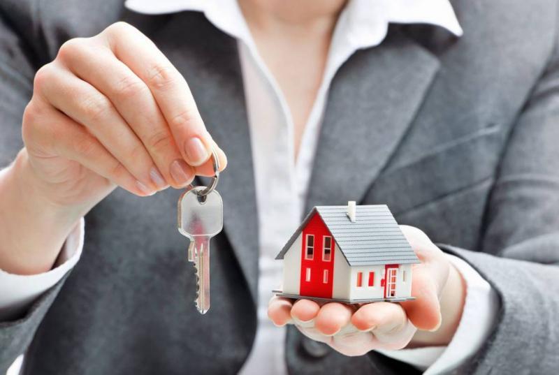 Программа льготной ипотеки очень популярна в Вологодской области